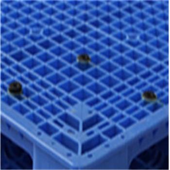 ZJ1111-150网格双面尺寸图__脚底黄页350.jpg