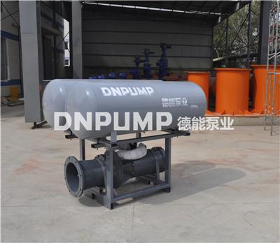 浮轴泵092302.jpg