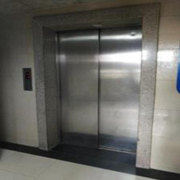 電梯3.jpg