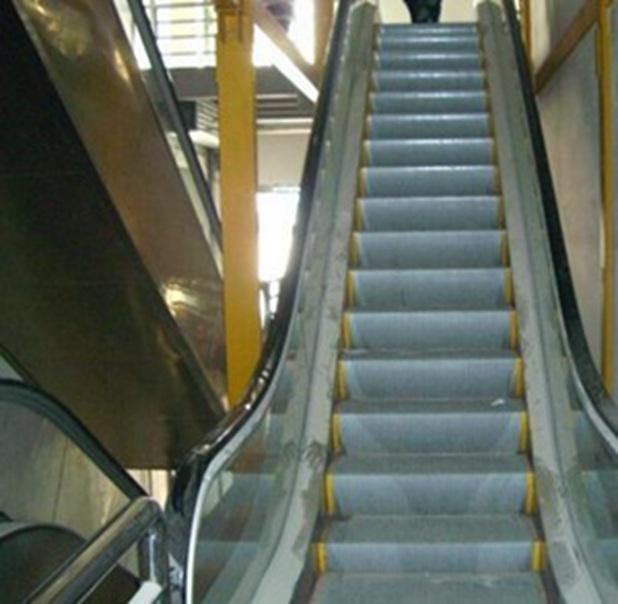 電梯2.jpg
