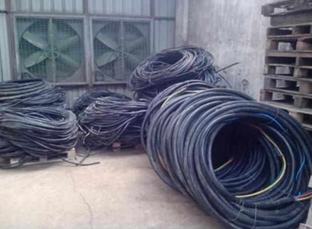 電纜線.jpg
