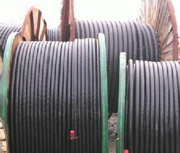電纜線 20.jpg
