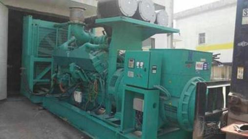 发电机 19.jpg