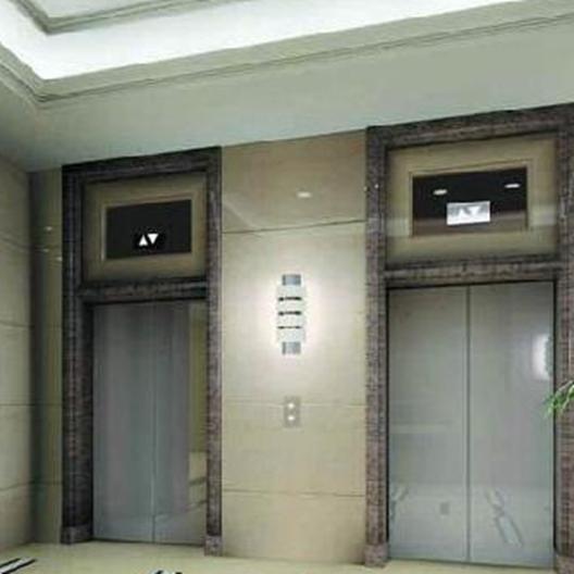 電梯 2.jpg