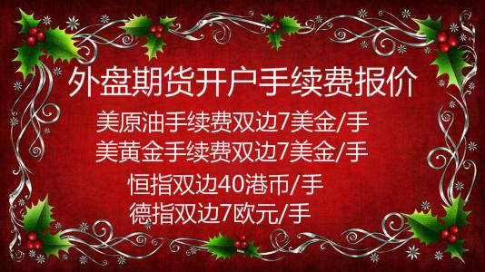 u=3389599626,3204468586&fm=27&gp=0_meitu_1.jpg