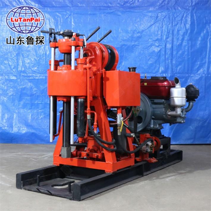XY-100常規款液壓鉆機5.JPG
