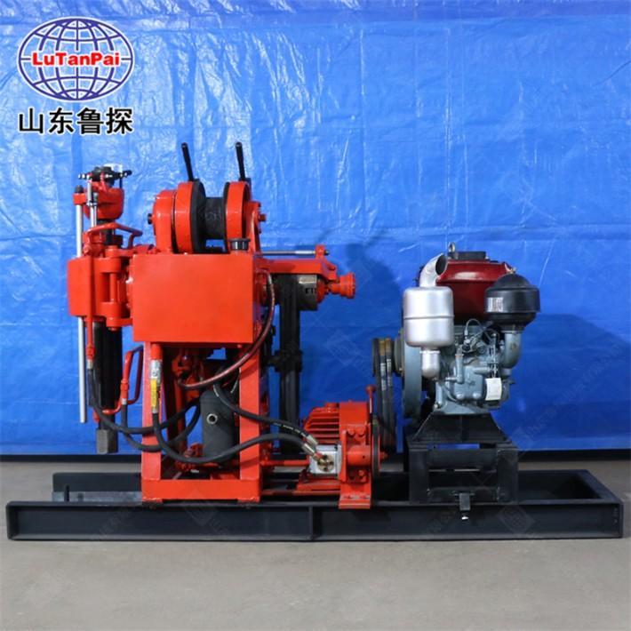 XY-100常規款液壓鉆機6.JPG