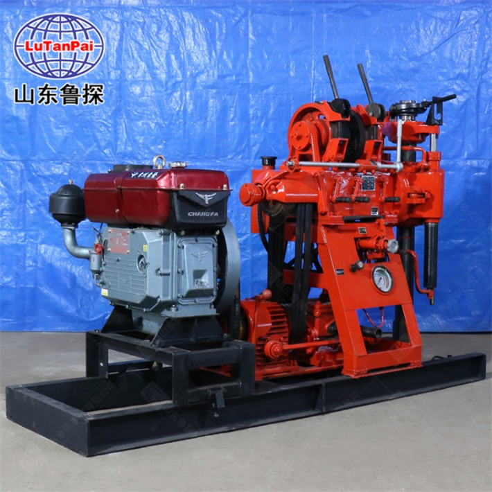 XY-150常規款液壓鉆機1.JPG