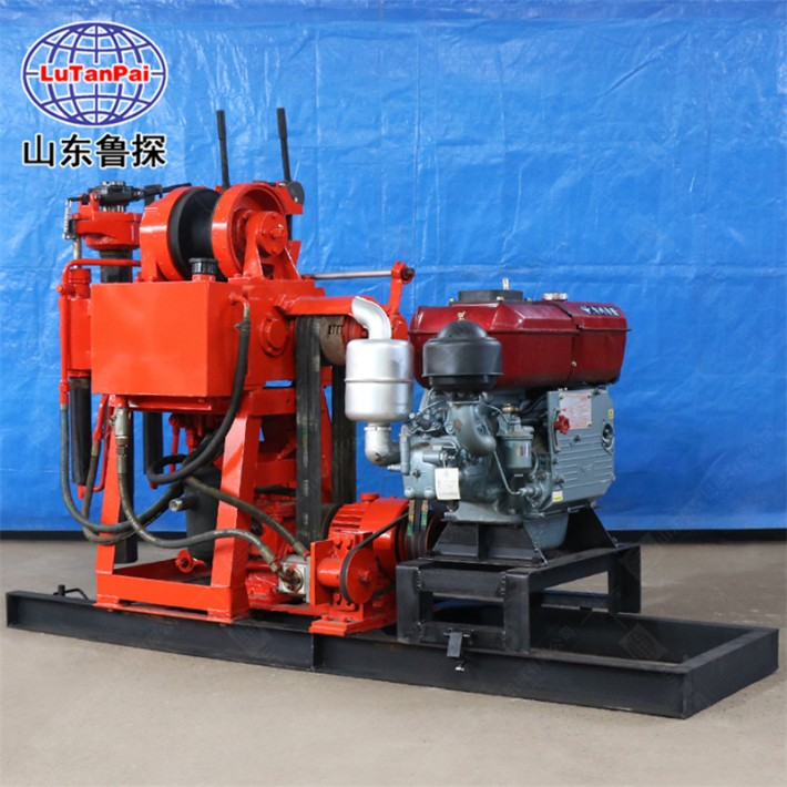 XY-180常規款液壓鉆機1-7.JPG