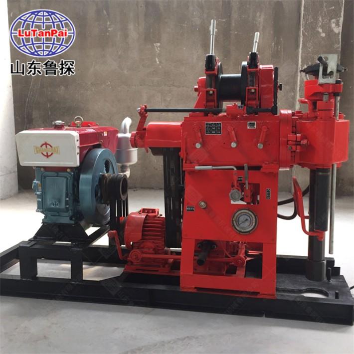 XY-180常規款液壓鉆機2-1.jpg