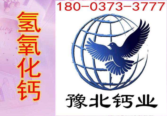 15db4de273571aa031c99e3f7764fbc_conew1.jpg