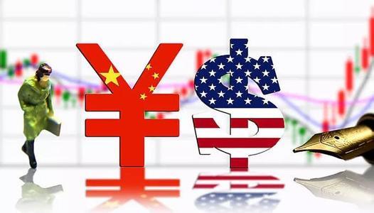 中美对战.jpg
