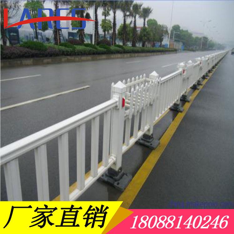 【毕节防撞栏杆道路护栏包安装】-黄页88网
