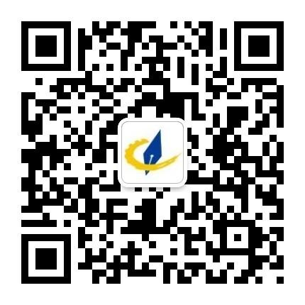中国工控培训网,PLC变频器培训