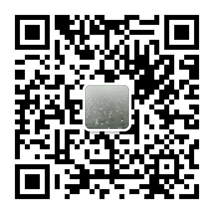 微信图片_20180402145749.jpg