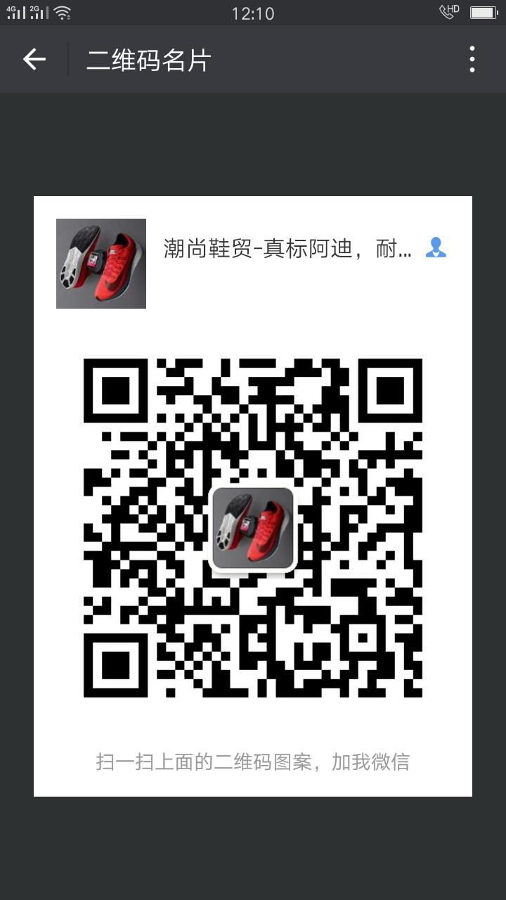 微信图片_20171122122510.png