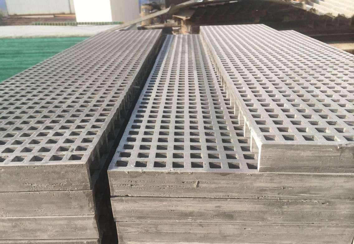 高性能绝缘材料125℃耐温等级,达到卓越的耐火性能