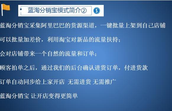 新葡京娱8455.com