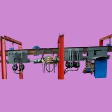 矿用液压单轨吊矿井单轨吊单轨吊参数济宁单轨吊煤矿单轨吊图片