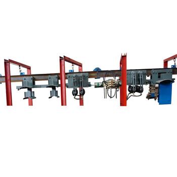 液壓礦用單軌吊單軌吊廠家礦用單軌吊礦井單軌吊濟寧單軌吊