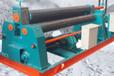 不銹鋼卷板機液壓卷板機廠家風筒卷板機法蘭卷板機濟寧卷板機