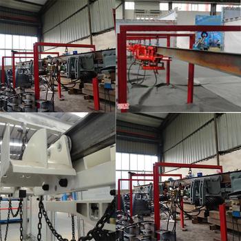 液壓單軌吊濟寧單軌吊礦井單軌吊電纜托運系統單軌吊的用途