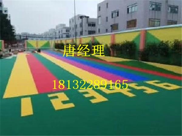 【贵州悬浮拼装地板跑道使用方法】-黄页88网