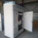 自動恒壓供水控制柜服務至上,水泵風機變頻柜