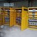 直銷非標GGD立體控制柜PLC控制柜價格低
