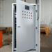 優質恒壓供水控制柜設計合理,風機水泵配電柜