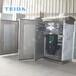棗莊生產一體自動電控柜戶外不銹鋼柜多少錢