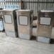 棗莊賣自動化成套控制柜不銹鋼戶外柜哪家好