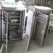 棗莊賣軟啟動控制柜不銹鋼電氣柜價格怎么樣