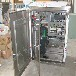 推薦成套自動化PLC控制柜軟啟動柜廠家直發