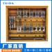 配套標準工地配電柜西門子電氣柜安裝調試