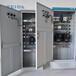 做成套喷泉控制柜PLC控制系统需要多少钱