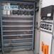 訂做施耐德變頻柜仿威圖成套控制柜品質把控