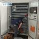 淮北做PLC控制系統仿威圖控制柜性能穩定
