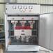 非標GGD立體控制柜自動化電氣柜操作簡單