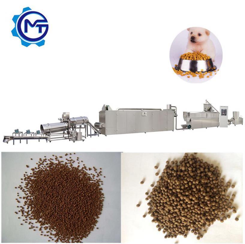 寵物食品狗糧生產線3.jpg