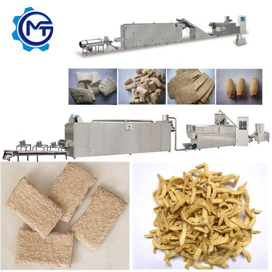 大豆蛋白生產線2.jpg