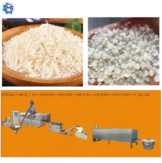 面包糠生产线6.jpg