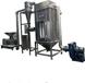 廠家直銷營養代餐粉加工設備MT70型雜糧谷物粉碎機