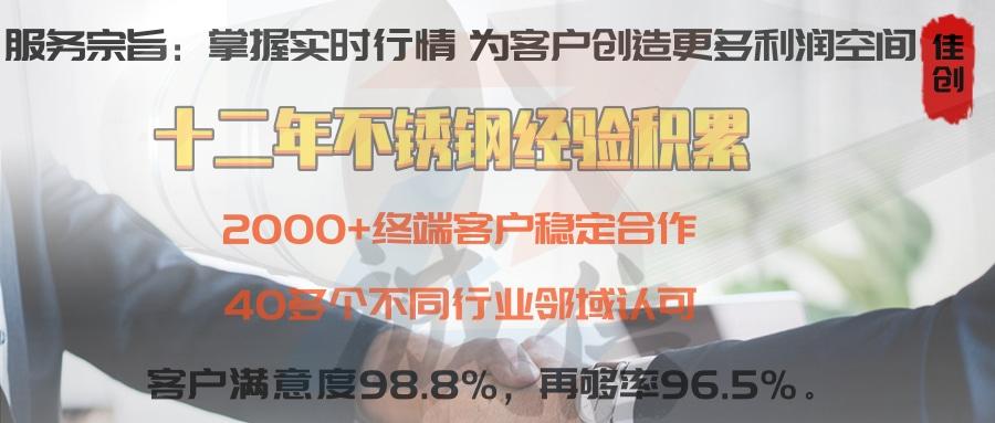 21-3-18-誠信佳創 (3).jpg
