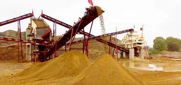 机制砂生产线.jpg