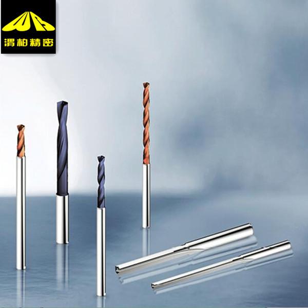进口SPHINX斯芬克斯微钻批发SPHINX微型钻头渭柏精密