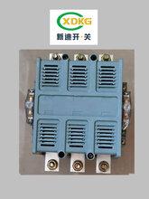 CJ40-31交流接觸器