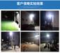 佐莱佐莱太阳能路灯,四川防水佐莱太阳能路灯新农村路灯优质服务