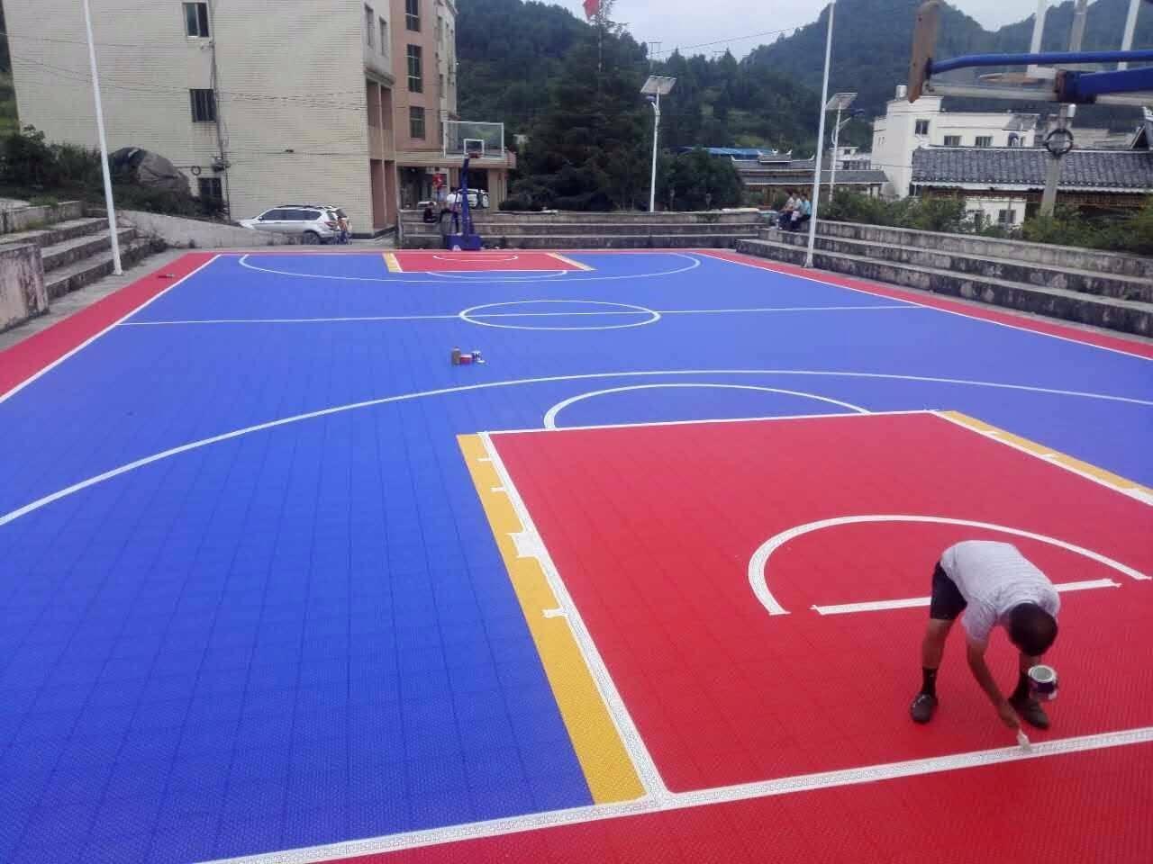 沧州昌冠体育设施有限公司,jbd-211