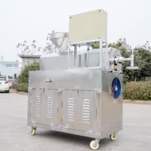 粉條加工機價格紅薯粉條加工設備紅薯粉條加工圖片
